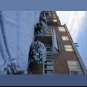 EasyRoommate UK Attleborough - Attleborough, Breckland and Broadland - £ 325 per Month - Image 1