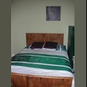 EasyRoommate UK double room for rent - Aylestone, Leicester - £ 460 per Month - Image 1
