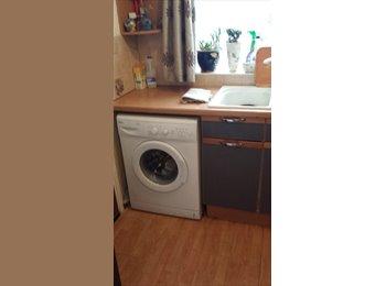 EasyRoommate UK - Lovely Double Room Available In Tottenham - Tottenham, London - £500