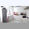 EasyRoommate UK Double room All bills - Westminster, Central London, London - £ 760 per Month - Image 1