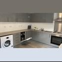 EasyRoommate UK 33 Denison Court - Nottingham, Nottingham - £ 299 per Month - Image 1