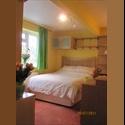 EasyRoommate UK DOUBLE BILLERICAY,MODERN,SPACIOUS, CLEAN - Basildon, Basildon - £ 500 per Month - Image 1