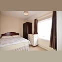 EasyRoommate UK Double room, East London. - Plaistow, East London, London - £ 620 per Month - Image 1