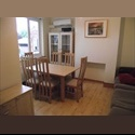 EasyRoommate UK 2 ROOM AVAIL - DUPLEX APARTMENT GOSFORTH - Gosforth, Newcastle upon Tyne - £ 250 per Month - Image 1