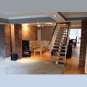 EasyRoommate UK large 3 storey open plan house - Peterborough, Peterborough - £ 350 per Month - Image 1