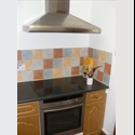 EasyRoommate UK Furnished rooms to let in Silverdale - Silverdale, Newcastle under Lyme - £ 325 per Month - Image 1