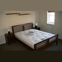EasyRoommate UK brand new interior house 2 mins walk from centre. - King's Lynn, Kings Lynn - £ 347 per Month - Image 1
