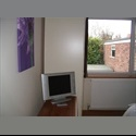 EasyRoommate UK Double room to rent in Dersingham,Norfolk - Dersingham, Kings Lynn - £ 350 per Month - Image 1