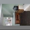 EasyRoommate UK Large room in Langdon Hills close to station -  - Langdon Hills, Basildon - £ 385 per Month - Image 1