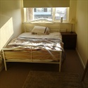 EasyRoommate UK Dbl Room to Rent - Dogsthorpe, Peterborough - £ 300 per Month - Image 1