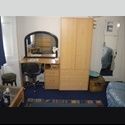 EasyRoommate UK Clifton SINGLE big room to rent in a flat - Clifton, Bristol - £ 412 per Month - Image 1