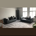 EasyRoommate UK SPACIOUS Apartment Fully Furnished - Kirkstall, Leeds - £ 269 per Month - Image 1