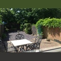 EasyRoommate UK FIND NEW FRIENDS IN YOUR HOUSESHARE IN A SECURE ENVIRONMENT - Tovil, Maidstone - £ 585 per Month - Image 1