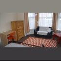 EasyRoommate UK 1 new bedsits with own bathroom left - Potternewton, Leeds - £ 420 per Month - Image 1