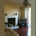 EasyRoommate UK Double room available in Bletchley - Bletchley, Milton Keynes - £ 360 per Month - Image 1