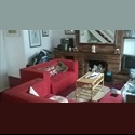 EasyRoommate UK 5 bed shared house in Bearsted near Mote Park - Bearsted, Maidstone - £ 450 per Month - Image 1