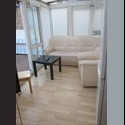 EasyRoommate UK Cheap double room 190pw all inc East Acton - Acton, West London, London - £ 823 per Month - Image 1