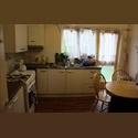 EasyRoommate UK Great house share near brick lane all bills inc. - Whitechapel, East London, London - £ 670 per Month - Image 1