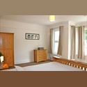 EasyRoommate UK Beautiful all-inclusive double rooms from £103pw - Reading, Reading - £ 475 per Month - Image 1