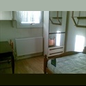 EasyRoommate UK 4 DOUBLE BED FLAT /HOUSE TO  LET - Holloway, North London, London - £ 650 per Month - Image 1