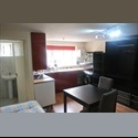 EasyRoommate UK SHARE THE ROOM / ZONE 2 / - Acton, West London, London - £ 433 per Month - Image 1