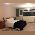 EasyRoommate UK Young Professionals Seek Similar Housemate - High Wycombe, High Wycombe - £ 395 per Month - Image 1
