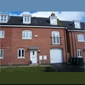 EasyRoommate UK Room to let in lovely house - Stivichall, Coventry - £ 400 per Month - Image 1
