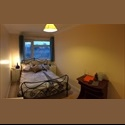 EasyRoommate UK Double room in smart 2 bed flat in Southampton - Southampton, Southampton - £ 500 per Month - Image 1