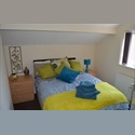 EasyRoommate UK Rooms to let - Newcastle-under-Lyme, Newcastle under Lyme - £ 400 per Month - Image 1