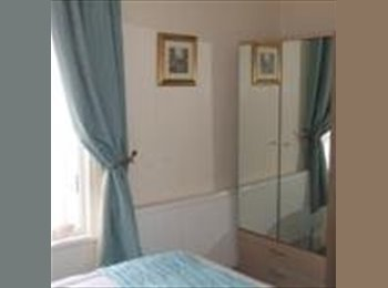 EasyRoommate UK - En suite double room - Blackpool, Blackpool - £340