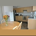 EasyRoommate UK A Double room, situated 2 minutes to tube station, - Acton, West London, London - £ 867 per Month - Image 1