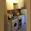 EasyRoommate UK  3 BED FLAT ( TO LET /PAL-UP) - Holloway, North London, London - £ 585 per Month - Image 1