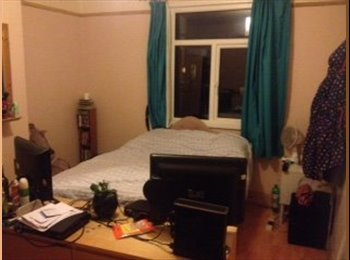EasyRoommate UK - Double room in Southchurch - Southchurch, Southend-on-Sea - £450