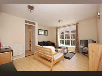 EasyRoommate UK - 4 bed 5 mins from Christchurch UNI - Canterbury, Canterbury - £350