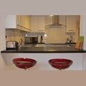 EasyRoommate UK Beautiful all-inclusive double rooms from £103pw - Tilehurst, Reading - £ 450 per Month - Image 1