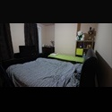 EasyRoommate UK Amazing double bedroom in East London, Zone 3 - Plaistow, East London, London - £ 560 per Month - Image 1