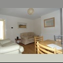 EasyRoommate UK Student Room Available - Selly Oak, Birmingham - £ 305 per Month - Image 1
