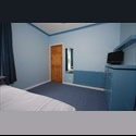 EasyRoommate UK Accommodation in Portsmouth - Fratton, Portsmouth - £ 325 per Month - Image 1