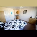 EasyRoommate UK ** NEW ** Great DOUBLE Room Close to Town Centre! - Peterborough, Peterborough - £ 350 per Month - Image 1