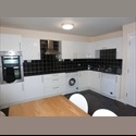EasyRoommate UK Room for Single Professional in House Share - The Ortons, Peterborough - £ 325 per Month - Image 1