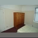 EasyRoommate UK tynside student house - Fenham, Newcastle upon Tyne - £ 250 per Month - Image 1