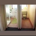 EasyRoommate UK A spacious clean room plus a small utility room - Basildon, Basildon - £ 412 per Month - Image 1