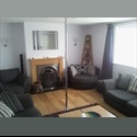 EasyRoommate UK Furnished double room to rent all bills included - Kettering, Kettering - £ 350 per Month - Image 1