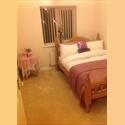 EasyRoommate UK Fantastic house sharing with single females - Eccleshill, Bradford - £ 400 per Month - Image 1