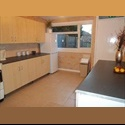 EasyRoommate UK 2 room in shared house to rent in Smethwick - Smethwick, Birmingham - £ 282 per Month - Image 1
