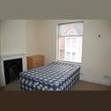 EasyRoommate UK 5 Bedrooms LOVELY TERRACED HOUSE, GREAT LOCATION - Edgbaston, Birmingham - £ 350 per Month - Image 1
