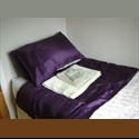 EasyRoommate UK room to let - Prestwich, Manchester - £ 360 per Month - Image 1
