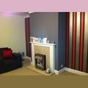 EasyRoommate UK Double Room £400 INC BILLS & BROADBAND - Kirkstall, Leeds - £ 400 per Month - Image 1
