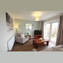 EasyRoommate UK Beautiful all-inclusive double rooms from £103pw - Woodley, Reading - £ 475 per Month - Image 1