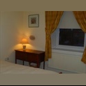 EasyRoommate UK Comfortable room in quiet, elegant house - Lanchester, Durham - £ 412 per Month - Image 1